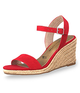 Tamaris Wedges