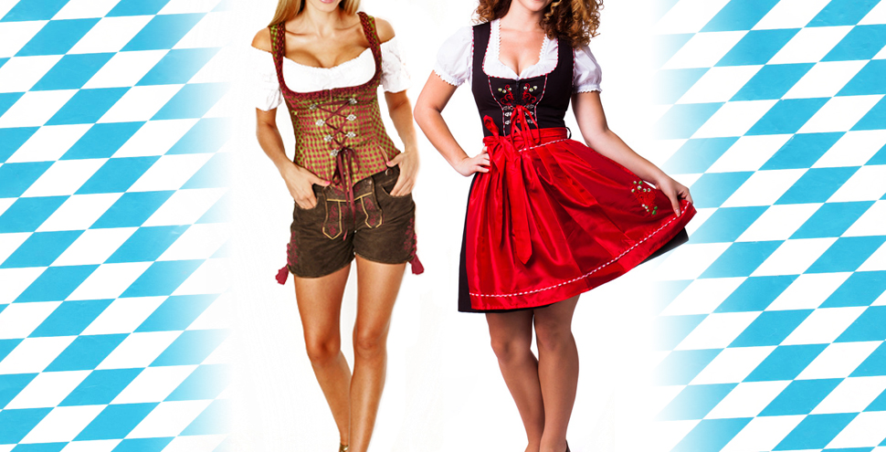 dirndl oder lederhose schuhe gebr der g tz schuhe und mode blog. Black Bedroom Furniture Sets. Home Design Ideas