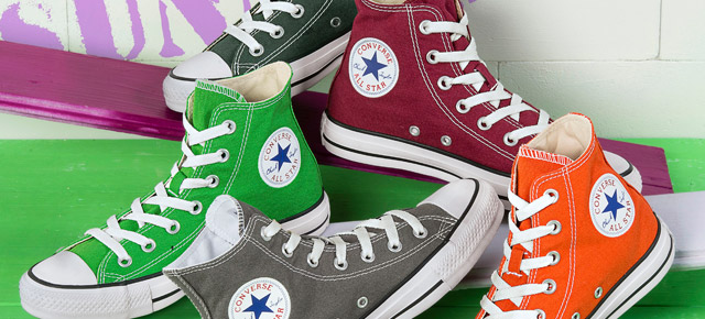 chucks-converse-sneaker-all-stars