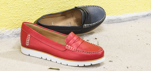 geox-mokassin-slipper-loafer