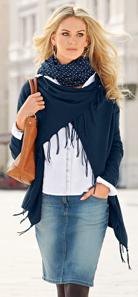 poncho-cape-fransen-herbsttrend-outfit