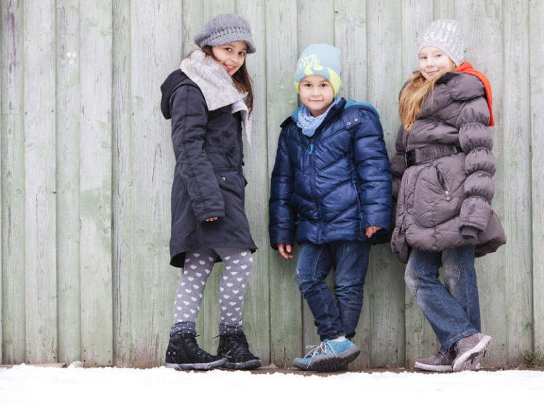 superfit-kinderschuhe-winter