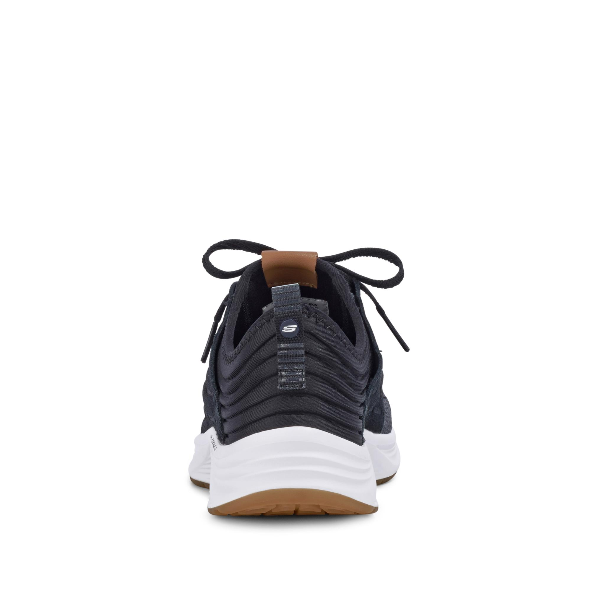 huge selection of 3f023 44ae1 ... JORDAN FLY  89 MEN S TRAINERS 940267 940267 940267 006 SIZES  UK8 8.5 10.5 ...