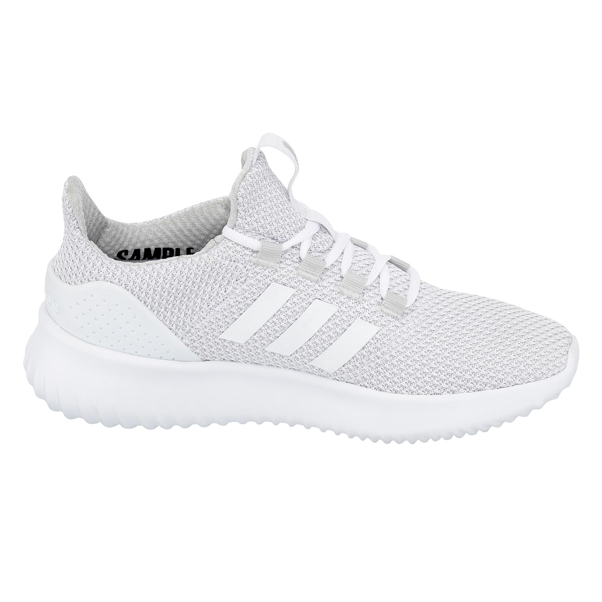 adidas cloudfoam ultimate damen