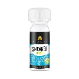 Solitaire Sneaker Fresh 100 ml