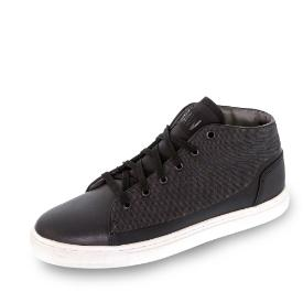G-Star Thec Mid Sneaker