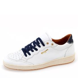 Blauer.USA Murray01 Sneaker