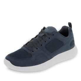 Skechers Depth Charge-Eaddy Sneaker