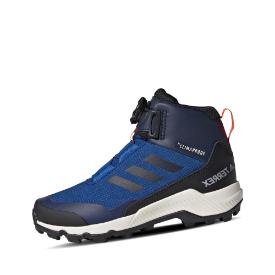 wholesale outlet online here buying new adidas Terrex Winter Mid Boa Boots