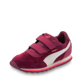 Puma ST Runner SD JR Sneaker