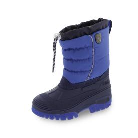 CMP Kids Hanki Snow Winterboots