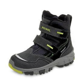 Meindl Polar Fox Winterstiefel