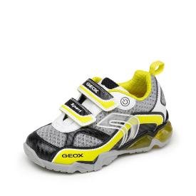 Geox Light Eclipse Halbschuh