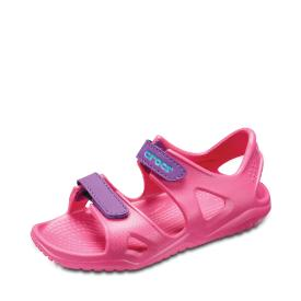 Crocs Swiftwater River Sandale