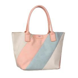 Tom Tailor Miri Candy Tasche