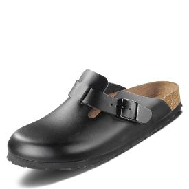 Birkenstock Boston Clog - schmal