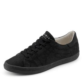 Esprit Miana Lace Up Sneaker