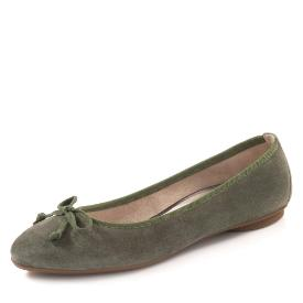 Paul Green Ballerina PG Soft