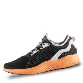 adidas alphabounce lux Sneaker