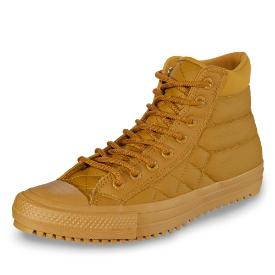 Converse CTAS Boot PC Sneaker
