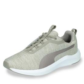 Puma Prowl Shimmer Fitnessschuh