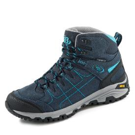 online store 481e7 1b3db Jack Wolfskin Stingray TEXAPORE® Outdoorschuh in Farbe grau ...
