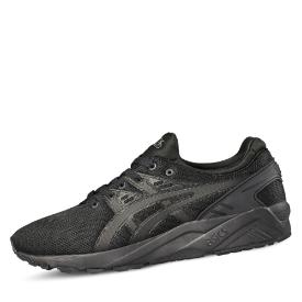 Asics Tiger Gel-Kayano Trainer Evo Sneaker