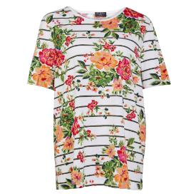 Via Appia Due Shirt