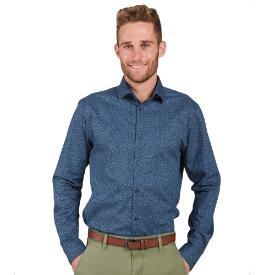 Selected Homme Hemd