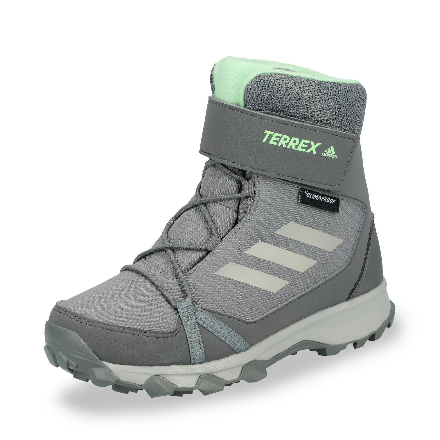 adidas Terrex Snow CF Climaproof® CW Winterboots in Farbe