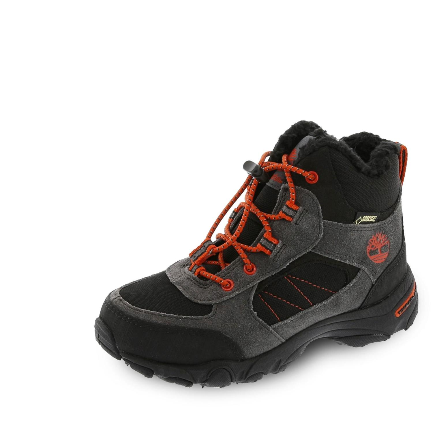 Timberland Ossipee Mid Bungee GORE-TEX® Boots