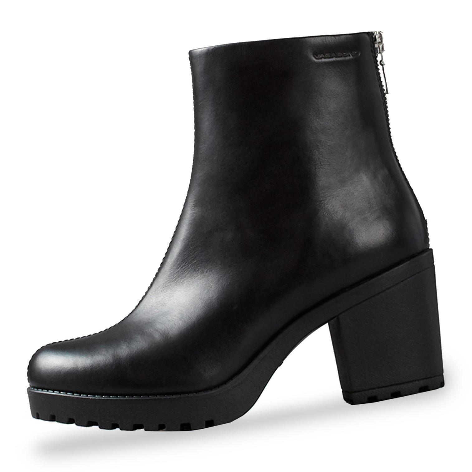 low priced feb9a ccb79 Vagabond Grace Boots