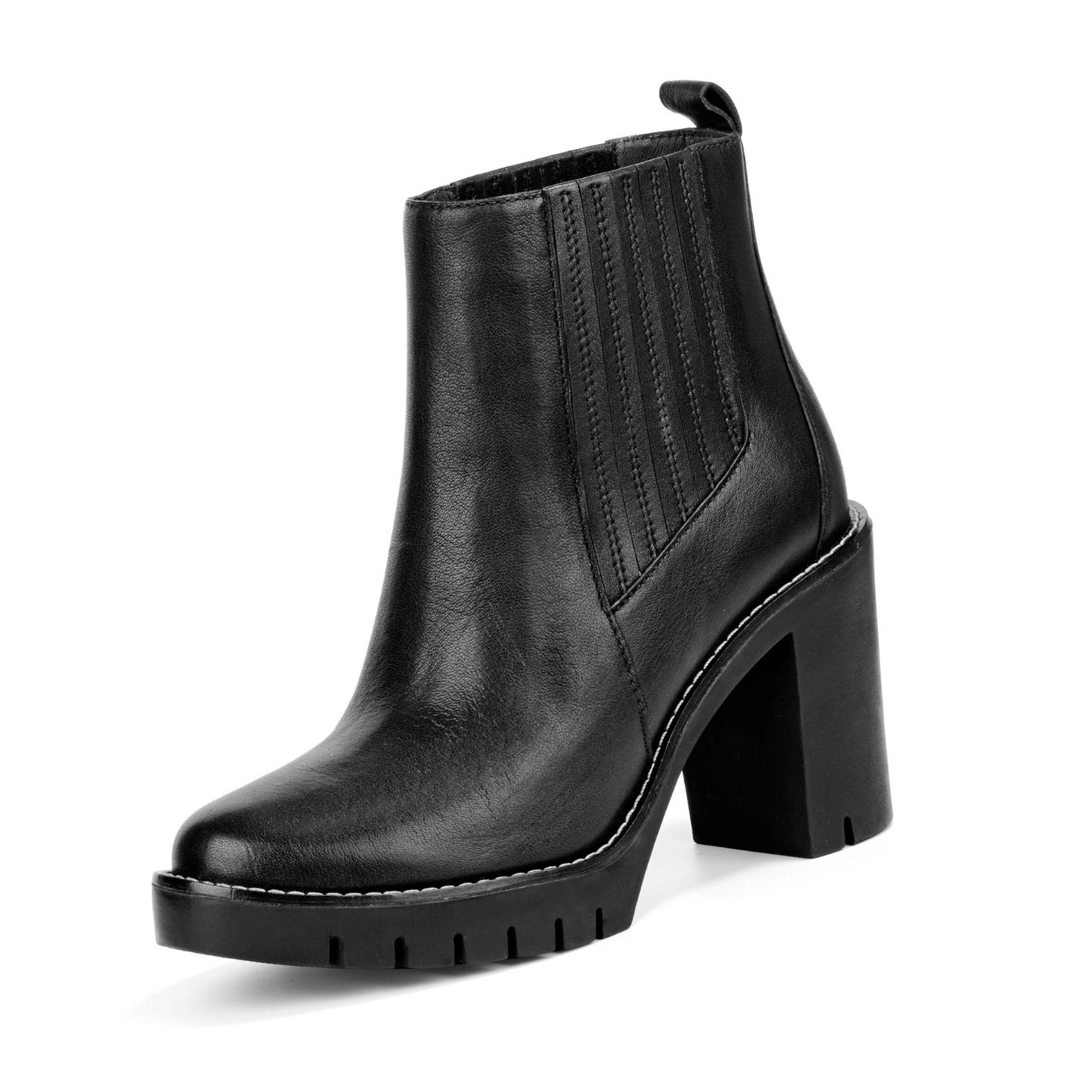 Tommy Hilfiger Paola Chelsea Stiefelette. x