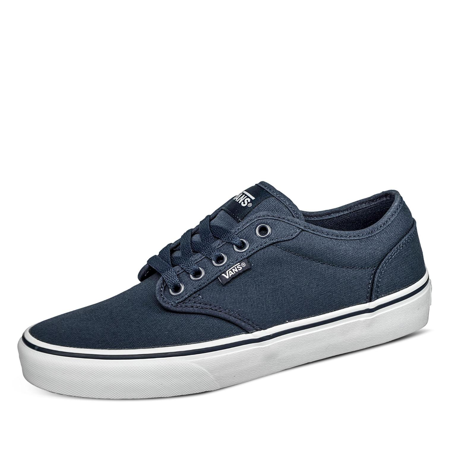 herren vans sneaker schuhe online bestellen auf rechnung. Black Bedroom Furniture Sets. Home Design Ideas