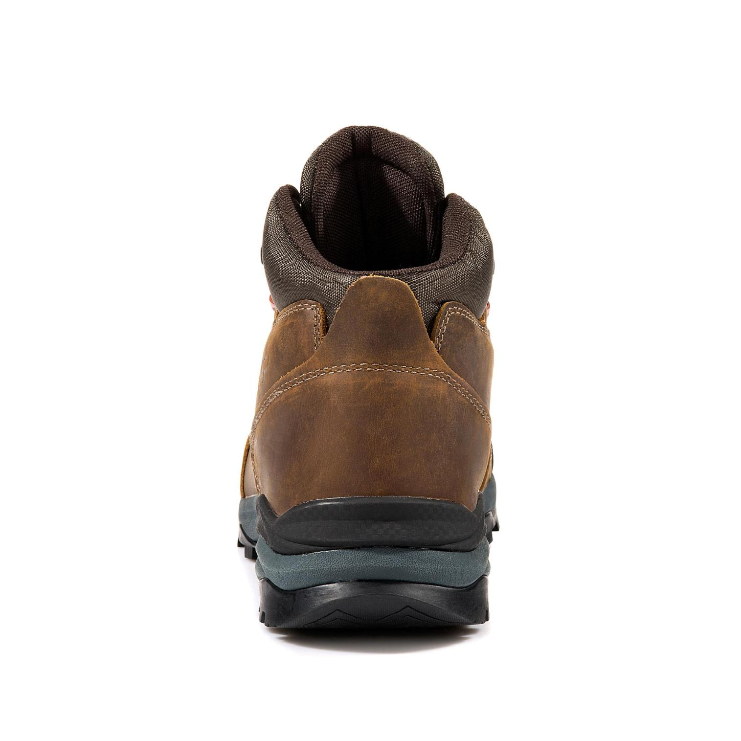 CMP Protect Mirzam Clima Protect CMP Wanderstiefel in Farbe braun c26a07