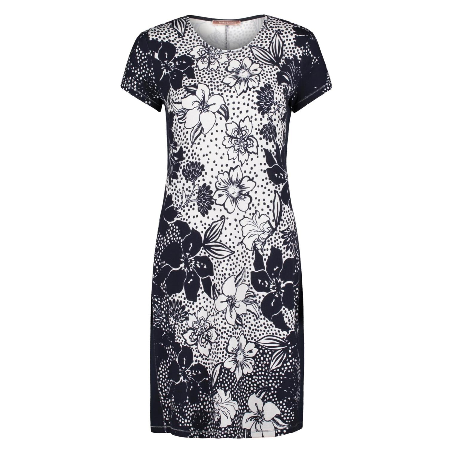 new concept f3b1f 07488 Betty Barclay Kleid
