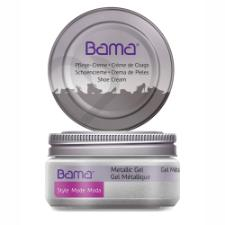 Bama Metallic Pflege Gel 50 ml