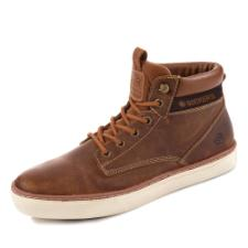 Dockers Sneakerboots