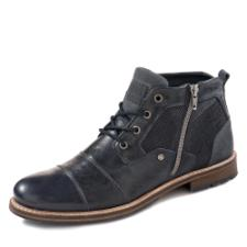 Bullboxer Stiefelette