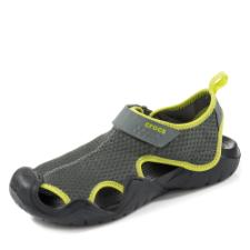 Crocs Swiftwater Sandale