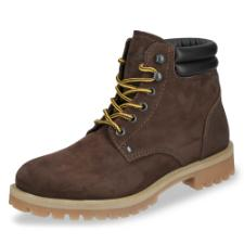 Jack & Jones Schnürboots
