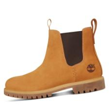 Timberland 6 Inch Premium Chelsea NWP Boots