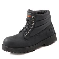 Timberland 6 Inch Premium Fur Boots