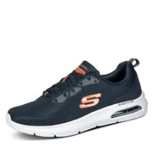 Skechers Dyna Air Sneaker