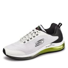 Skechers Air Element 2.0 Sneaker
