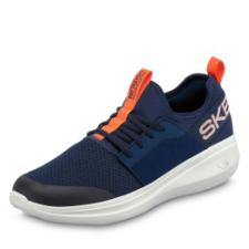 Skechers Go Run Fast - Steadfast Sneaker