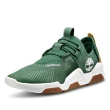 Timberland Earth Rally Sneaker