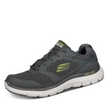 Skechers Flex Advantage 4.0 Sneaker
