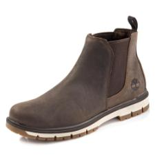 Timberland Radford PT Chelsea-Boots