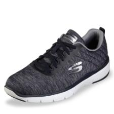 Skechers Flex Advantage 2.0 Chillston Sneaker